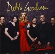 Christmas Ep | CD