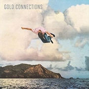 Gold Connections: Ep | Vinyl