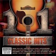 101 Classic Hits | CD