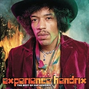 Experience Hendrix: Best Of