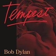 Tempest   Vinyl