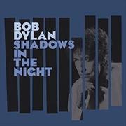 Shadows In The Night   Vinyl