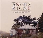 Broken Brights Special Edition | CD
