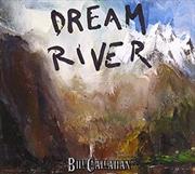 Dream River | CD