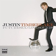 Futuresex And Lovesounds | Vinyl