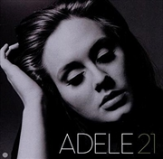 21 | CD