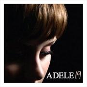 19 | CD