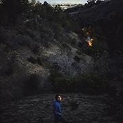 Singing Saw | Vinyl