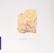 First | Vinyl