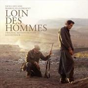 Loin Des Hommes (original Motion Picture Soundtrack) | CD