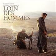 Loin Des Hommes (original Motion Picture Soundtrack) | Vinyl