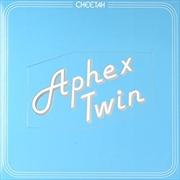 Cheetah | Vinyl