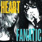 Fanatic | Vinyl