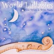 World Lullabies