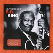 Very Best Of Bb King
