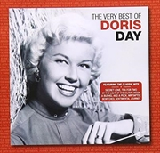 Very Best Of Doris Day | CD