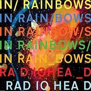 In Rainbows | CD