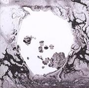 A Moon Shaped Pool | Vinyl