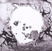 A Moon Shaped Pool | CD