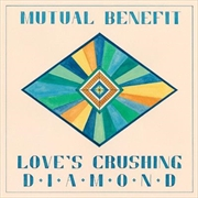 Love's Crushing Diamond | Vinyl