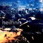 Dizzy Heights | Vinyl