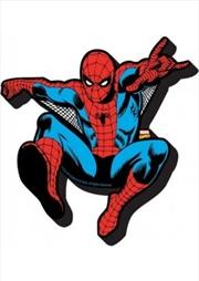 Marvel Spider-Man Chunky Magnet