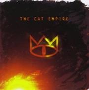 Cat Empire   Vinyl