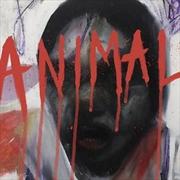 Animal | Vinyl
