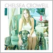 Chelsea Crowell | Vinyl