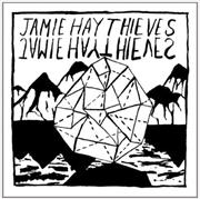 Thieves | Vinyl