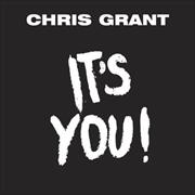 Its You | Vinyl