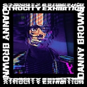 Atrocity Exhibition | CD