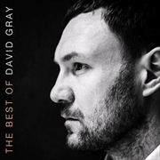 Best Of David Gray | CD