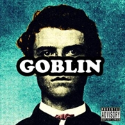 Goblin | CD
