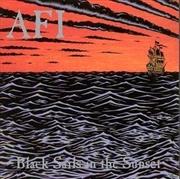Black Sails In The Sunset   Vinyl