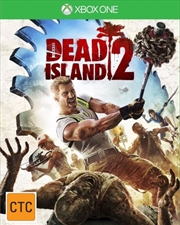 Dead Island 2  | XBox One