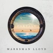 Portals | CD