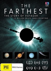 Farthest, The