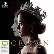 Crown The Official History