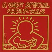 A Very Special Christmas 1
