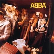 Abba (Rm)   CD