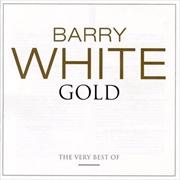 White Gold (2cd)
