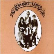 Slim Dusty Family Album, | CD