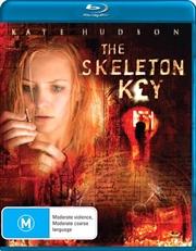 Skeleton Key, The