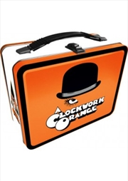 A Clockwork Orange Fun Box