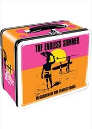 Endless Summer Fun Box