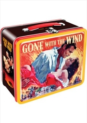 Gone With The Wind Fun Box