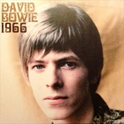 1966   CD