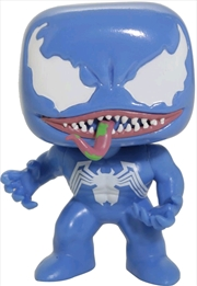 Venom Blue | Pop Vinyl