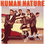 Gimme Some Lovin' Jukebox Vol 2